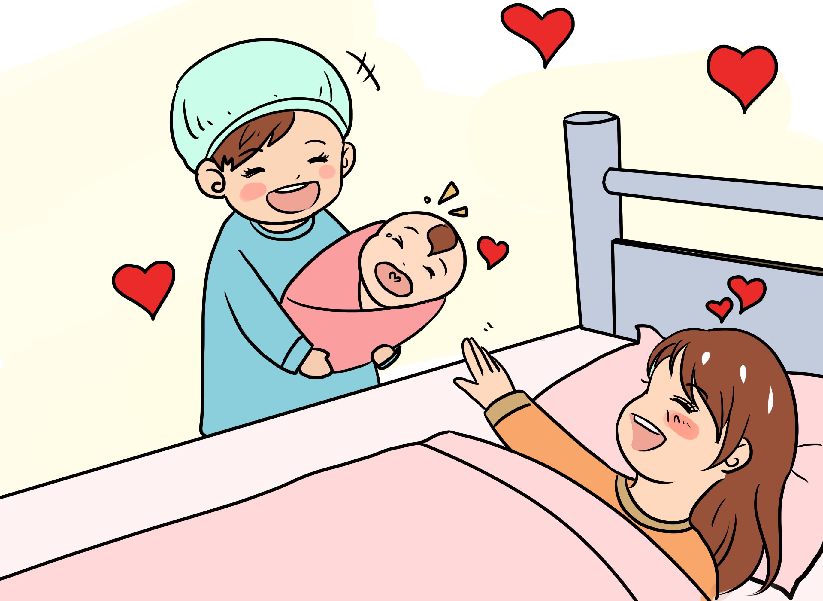 在杭州外地的全职妈妈有必要买社保吗?到哪里买?