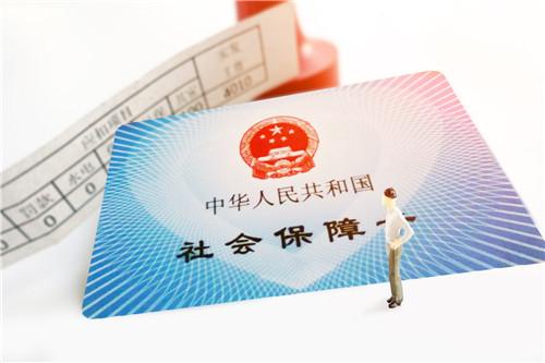 宁波社保缴费记录查询