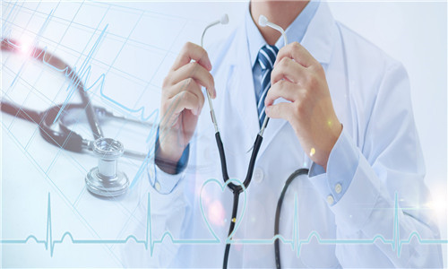 男人过了45岁要开始预防哪些高发疾病