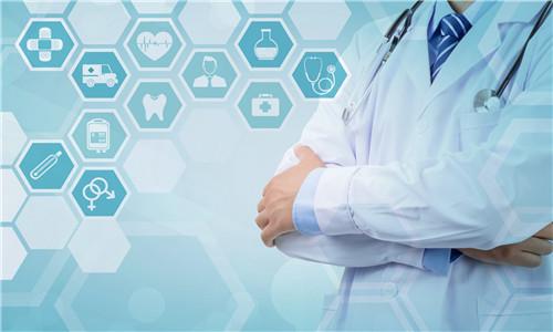 胰腺炎是怎么引起的?胰腺炎需要做什么检查?