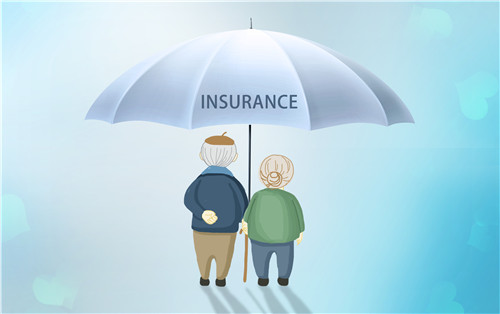 长沙养老保险每月能领多少