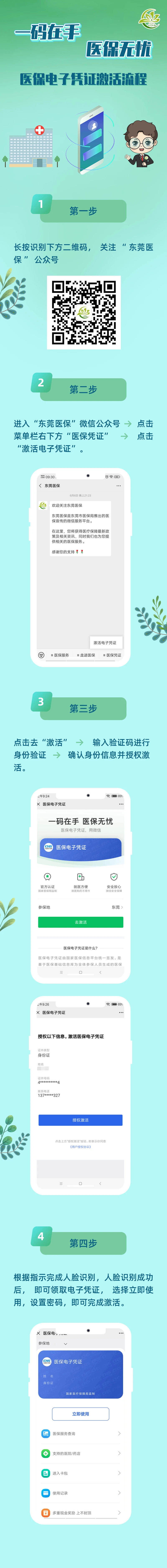 东莞电子医保激活流程(1).jpg