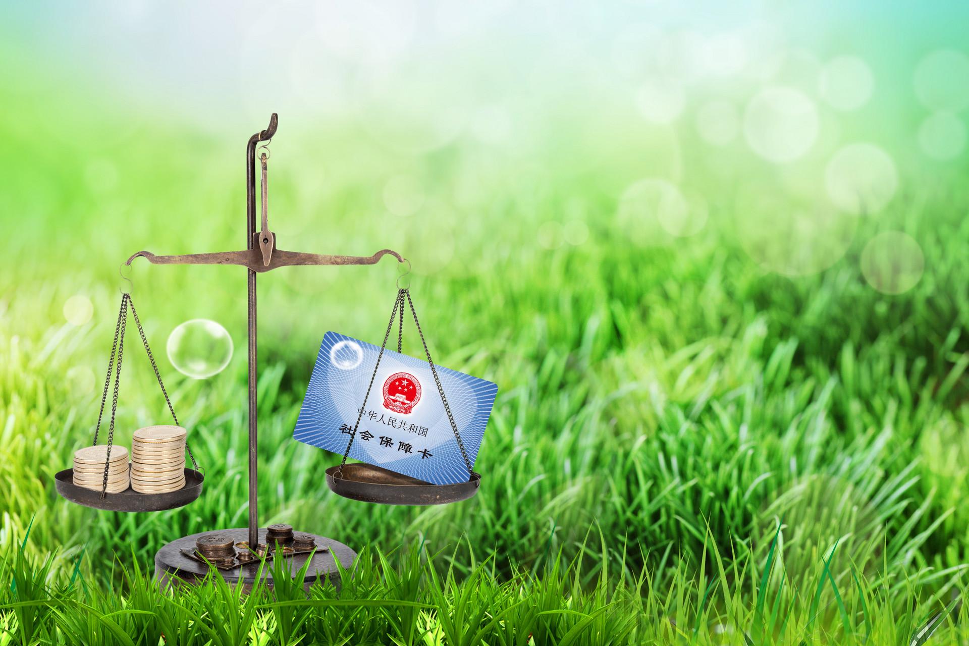 上海无业写手收入稳定 缴纳社保是否必要?